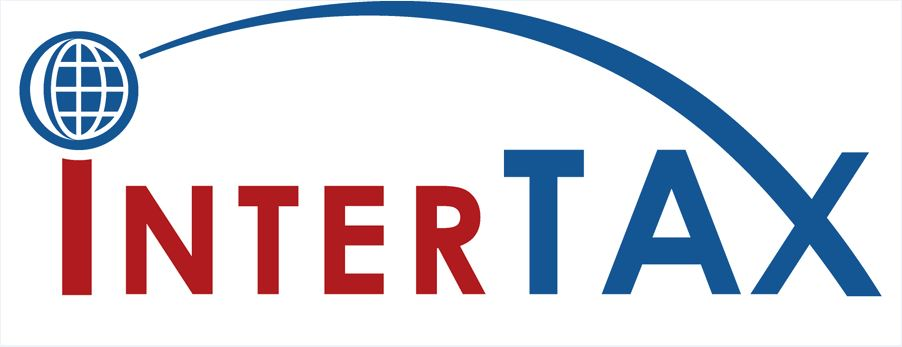 InterTax Logo